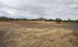 Photo of 0 N 19th Avenue, Lot -, New River, AZ 85087 (MLS # 5961607)