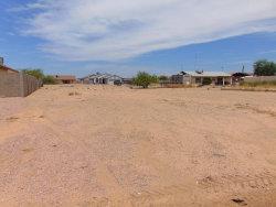 Photo of 9016 W Concordia Drive, Lot 543, Arizona City, AZ 85123 (MLS # 5962886)