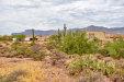Photo of 11064 E Sleepy Hollow Trail, Lot 168, Gold Canyon, AZ 85118 (MLS # 5963331)