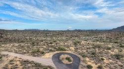Photo of 40026 N Cibola --, Lot 34, Carefree, AZ 85377 (MLS # 5963979)