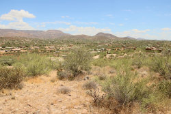 Photo of 438XX N 10th Street, Lot -, New River, AZ 85087 (MLS # 5963984)
