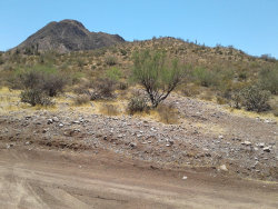 Photo of 33xx W Wander Road, Lot -, New River, AZ 85087 (MLS # 5964967)