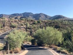 Photo of 7926 E Crisscross Way, Lot -, Cave Creek, AZ 85331 (MLS # 5966642)