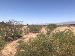 Photo of 0 W Lone Mountain Road, Lot -, Wittmann, AZ 85361 (MLS # 5966721)
