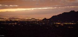 Photo of 40741-9 N Longhorn Drive, Lot 7A/7C, Scottsdale, AZ 85262 (MLS # 5966763)