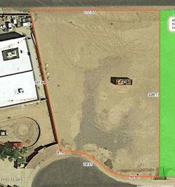Photo of 4126 W Jupiter Way, Lot 36, Chandler, AZ 85226 (MLS # 5966781)