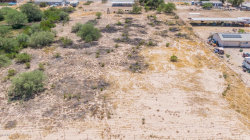 Photo of - E Buckboard Way, Lot -, San Tan Valley, AZ 85140 (MLS # 5966820)