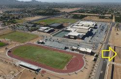 Photo of 24790 S 186th Place, Lot 11, Queen Creek, AZ 85142 (MLS # 5966936)