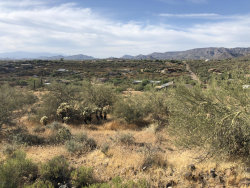 Photo of 2000 N 20th Street, Lot H, New River, AZ 85087 (MLS # 5967081)