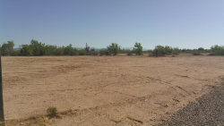 Photo of TBD E Soledad Lane E, Lot E, Florence, AZ 85132 (MLS # 5967160)