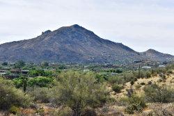 Photo of 53XX E Ocotillo Road, Lot '-', Cave Creek, AZ 85331 (MLS # 5967320)