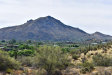 Photo of 53XX E Ocotillo Road, Lot '-', Cave Creek, AZ 85331 (MLS # 5967320)
