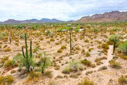 Photo of 000V S Hidden Valley Road, Lot '-', Maricopa, AZ 85139 (MLS # 5967456)