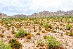 Photo of 000W S Hidden Valley Road, Lot '-', Maricopa, AZ 85139 (MLS # 5967458)