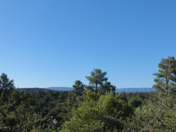 Photo of 301 E Cherry Street, Lot -, Payson, AZ 85541 (MLS # 5967476)