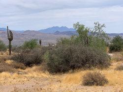 Photo of 17000 E Dixileta Drive, Lot -, Rio Verde, AZ 85263 (MLS # 5967559)