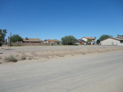 Photo of 9584 W Raven Drive, Lot 125/126, Arizona City, AZ 85123 (MLS # 5967605)