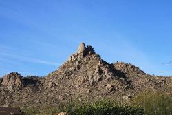 Photo of 27777 N 94th Street, Lot #1, Scottsdale, AZ 85262 (MLS # 5969261)