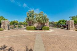 Photo of 3702 E Mclellan Road, Lot -, Mesa, AZ 85205 (MLS # 5969335)