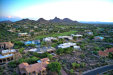 Photo of 10635 E Cinder Cone Trail, Lot 101, Scottsdale, AZ 85262 (MLS # 5969825)