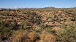 Photo of 43232 W Grand Avenue, Lot ., Morristown, AZ 85342 (MLS # 5969939)