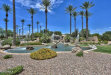 Photo of 18115 W Palo Verde Court, Lot 16, Litchfield Park, AZ 85340 (MLS # 5969977)
