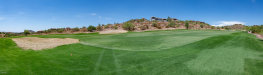 Photo of 9642 N Fireridge Trail, Lot 11, Fountain Hills, AZ 85268 (MLS # 5972214)