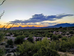 Photo of 7243 E Valley View Circle, Lot 4, Carefree, AZ 85377 (MLS # 5977158)