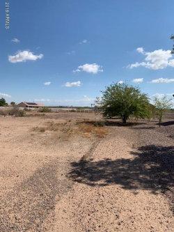 Photo of 8483 S Valley Vista Place, Lot 17, Casa Grande, AZ 85193 (MLS # 5977310)