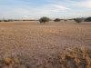 Photo of 9XXX W Phillips Road, Lot 54, Arizona City, AZ 85123 (MLS # 5977576)