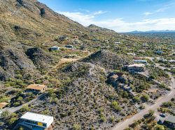 Photo of 37248 N Blue Ridge Place, Lot 19, Cave Creek, AZ 85331 (MLS # 5978229)