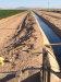 Photo of 0 W Hwy 84 Highway, Lot -, Casa Grande, AZ 85122 (MLS # 5979015)