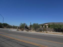 Photo of 29407 N 56th Street, Lot 0, Cave Creek, AZ 85331 (MLS # 5979657)