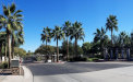Photo of 11316 E Elmhurst Drive, Lot 82, Chandler, AZ 85249 (MLS # 5979983)