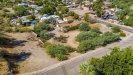 Photo of 0 None --, Lot 17, Wickenburg, AZ 85390 (MLS # 5980084)