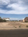 Photo of 15933 S Coral Road, Lot 512, Arizona City, AZ 85123 (MLS # 5980169)