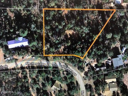 Photo of 4835 N Rim View Loop, Lot 18, Strawberry, AZ 85544 (MLS # 5980286)