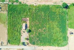 Photo of 11209 E Panda Lane, Lot _, Florence, AZ 85132 (MLS # 5981368)