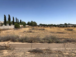 Photo of NONE N Citrus Road, Lot -, Waddell, AZ 85355 (MLS # 5981548)