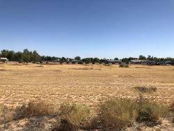 Photo of NONE N Citrus Road, Lot -, Waddell, AZ 85355 (MLS # 5981555)