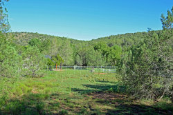 Photo of 288 N Flowing Springs Drive, Lot 4, Payson, AZ 85541 (MLS # 5981708)