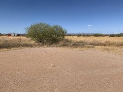 Photo of 011CLOT 2 N 221st Avenue, Lot -, Wittmann, AZ 85361 (MLS # 5982369)