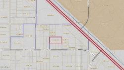 Photo of 0 W Bradley Road, Lot -, Wittmann, AZ 85361 (MLS # 5983173)