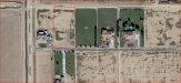 Photo of 3636 E Graythorn Way, Lot -, Coolidge, AZ 85128 (MLS # 5983454)