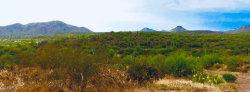 Photo of 0 E Mingus Road, Lot -, New River, AZ 85087 (MLS # 5983942)