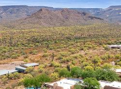 Photo of 18XX E Venado Drive, Lot 0, New River, AZ 85087 (MLS # 5985210)