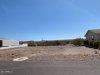 Photo of 3923 N Lancaster Circle, Lot 1071, Florence, AZ 85132 (MLS # 5985476)