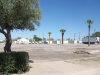 Photo of 430 W Adamsville Road, Lot -, Florence, AZ 85132 (MLS # 5985520)