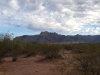 Photo of 0 S Marlow Road, Lot -, Apache Junction, AZ 85119 (MLS # 5986149)