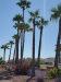 Photo of 16410 W Durango Street, Lot 112, Goodyear, AZ 85338 (MLS # 5988194)